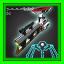 SpiderBot Defences 3