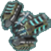Plasma Cutter Head