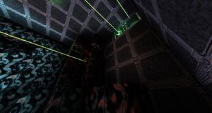 HiveMindFarm-LaserGates