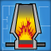 Blast Furnace component