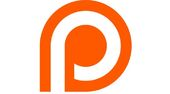 Patreon-logo-1