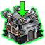Minecart Unload