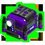 Minecart T3