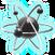 Antimatter Drill Motor