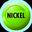 Nickel Ore Ping