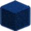Chilled cavern stone