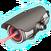 Fusion Drill Motor
