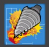 MagmaBore Comp Thumbnail