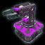 Upgraded Robotic Sorter