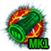 MK1 Power Booster