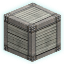 Mass Storage Block