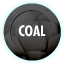 Coal Ore Ping