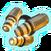 Basic Drill Motor