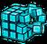 Hardened Block Assembler