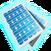 ARTHER Solar Panel