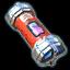 Refined Liquid Resin