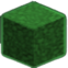 Toxic Cavern Stone