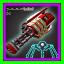 SpiderBot Defences 1