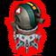 ARTHER Turret