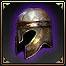 File:Masterwork Helmet.jpg