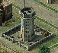 File:Sentry Tower 1.jpg