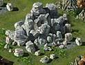 File:Stone.jpg