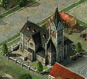 File:Protestant Church 17.jpg