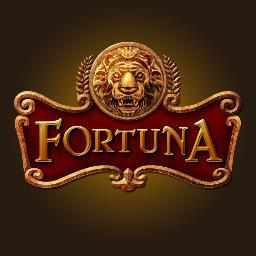 File:Fortuna Logo.jpeg