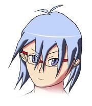 Maki Image