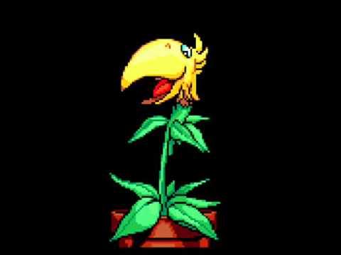 File:Parrot Grass.jpg