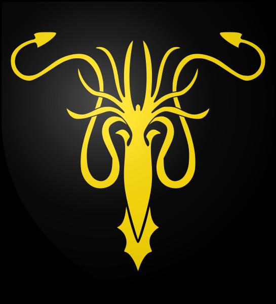 house greyjoy forum of thrones wikia fandom powered by wikia