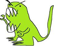 Adinosaur