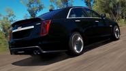 FH3 CadillacCTS-VSedan2016
