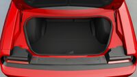 FH3 Dodge Challenger 15 Trunk