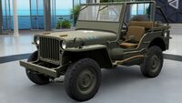 FH3 Jeep Willys-Upgrade