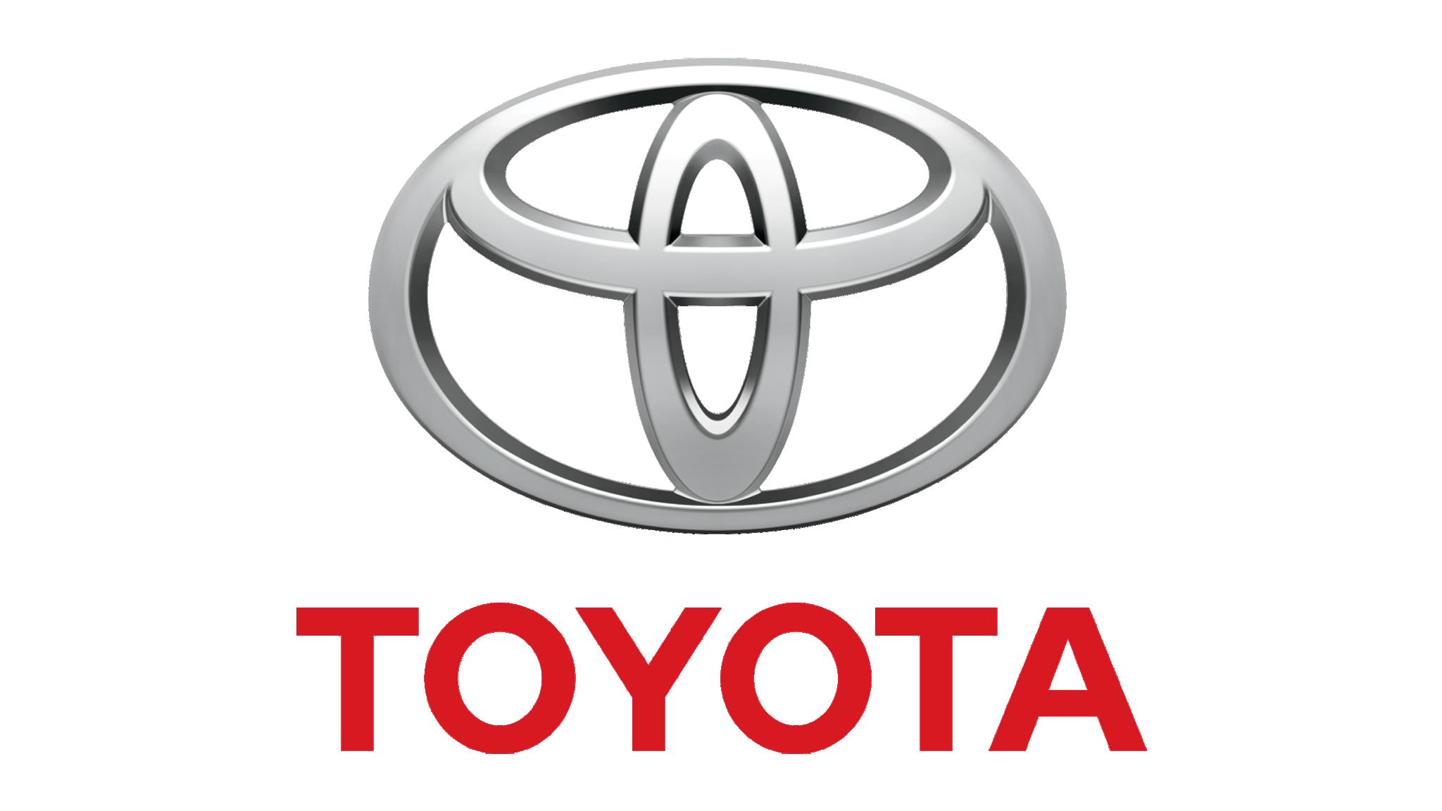 Toyota  Forza Motorsport Wiki  FANDOM powered by Wikia