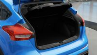 FH3 Ford Focus 17 Trunk
