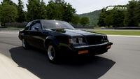 FM6 Buick Regal GNX