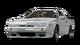 HOR XB1 Mitsubishi Starion Small