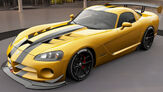 FH3 Viper 08 HE Front