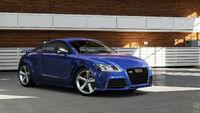 FM5 Audi TT RS