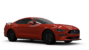 HOR XB1 Ford Mustang 18
