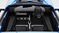 FH4 Lotus Elise Interior2