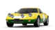 HOR XB1 Ford GT70 Small