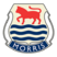Icon Make Morris