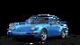 MOT XB1 Porsche 911 93