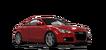 MOT XB360 Audi TTS 07