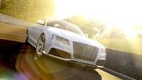 FM6 Audi RS5 11