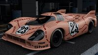 FM7 Porsche 23 917-20 Front