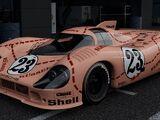 Porsche 23 917/20